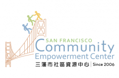 San Francisco Community Empowerment Center